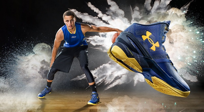 under armour steph curry wallpaper - photo #23